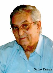 Duilio Tartara