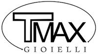 TMax Gioielli Valenza